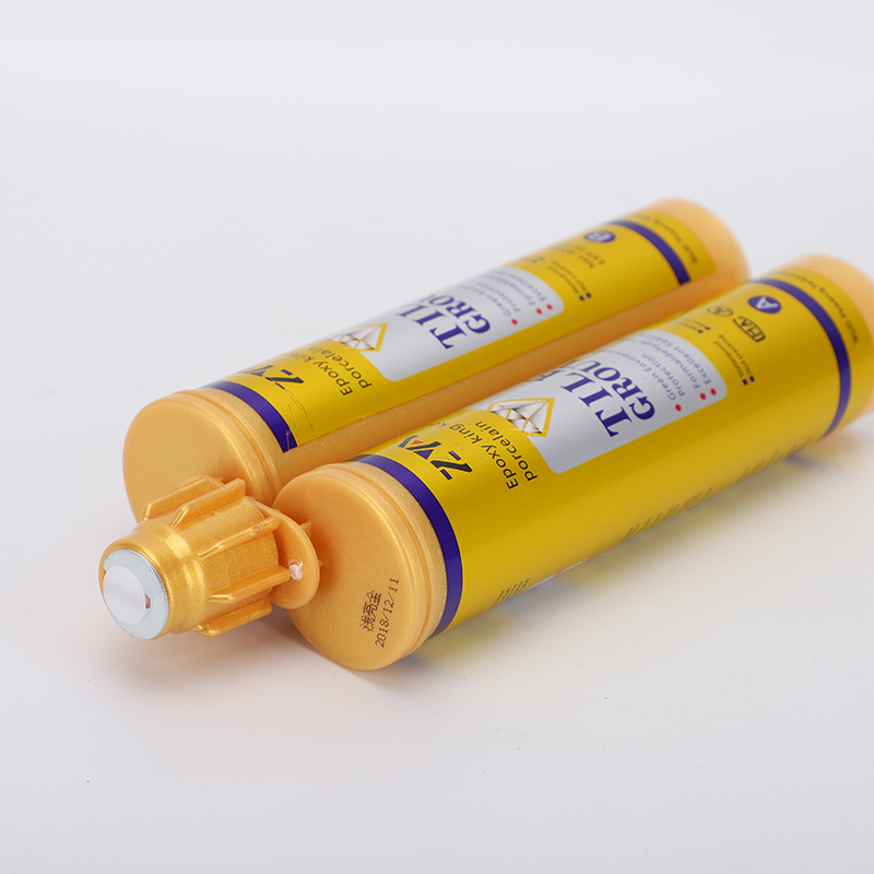 Factory Supplying oil resistant sikaflex <strong>adhesive</strong> no pollution 221 pattex glue with best quality