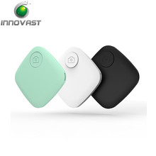 GPS Anti Allarme Perso Bluetooth 4.0 Smart Anti Perso dispositivo