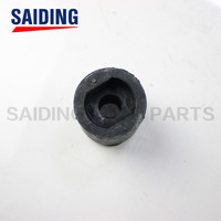 High quality auto spare parts MB275632 body mount bush for Pajero 4D56 6G72