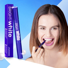 Blanc BRILLANT gel stylo de blanchiment des dents