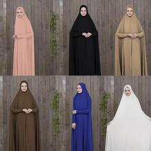 New Model Pakistan <strong>Abaya</strong> In Dubai Wholesale Open <strong>Muslim</strong> Kaftan <strong>Abaya</strong> Dress With Hijab For Woman 2019