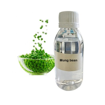 Mixed Mung bean flavor for concentrated Liquid flavor and Vape
