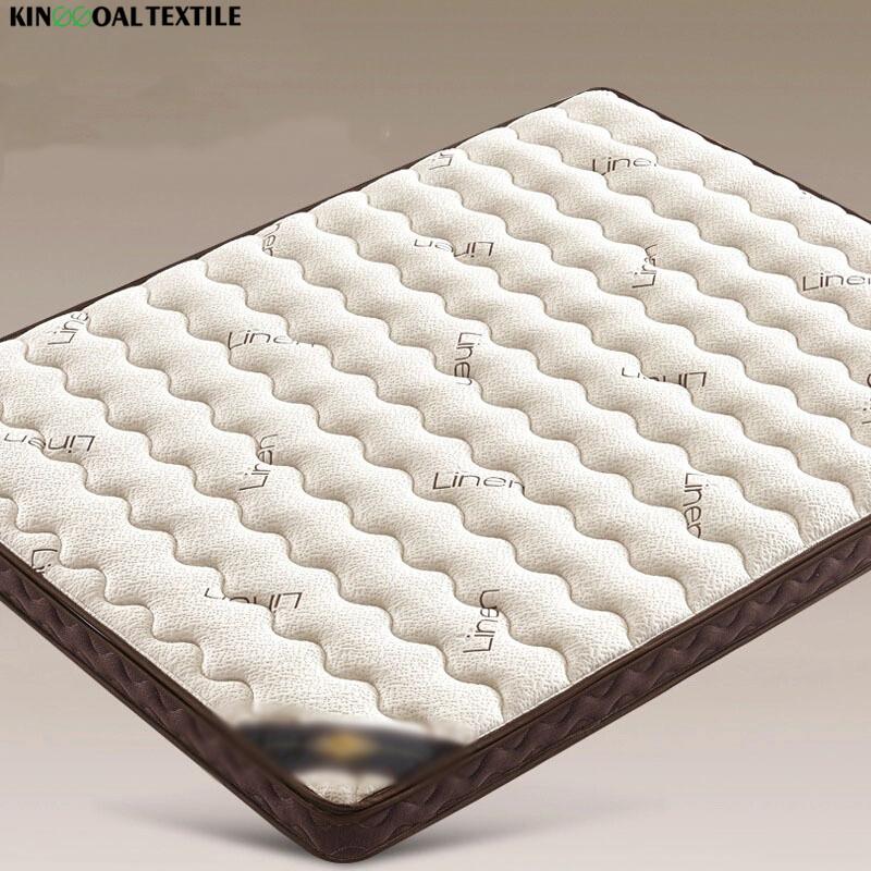 Superior Support Compressed 100% Nature Coir Coconut Palm Mattress mattress memory foam - Jozy Mattress   Jozy.net