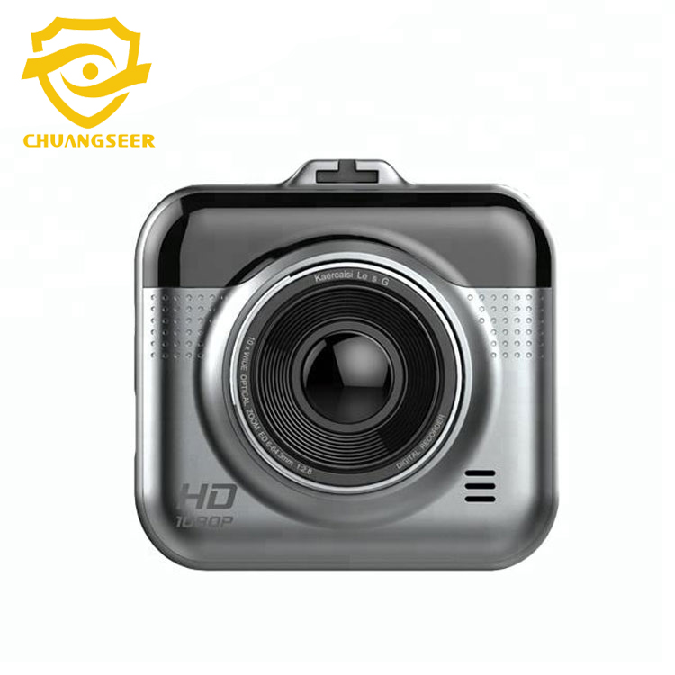 Best 2.2Inch Car Dvr 1080P Driving Recorder Mini Car Dashcams