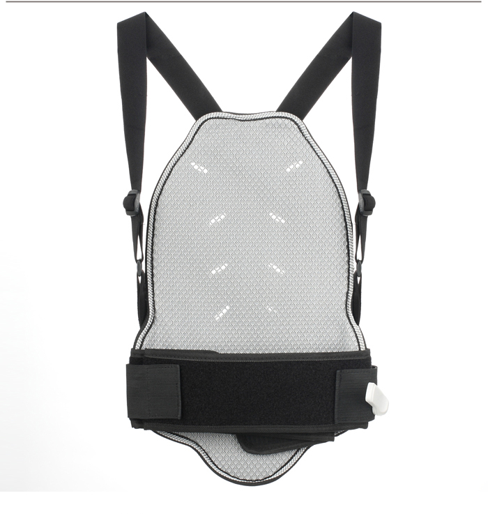 Motorcycle Jacket Back protector, motorcycle racing body protector, jackets protectors