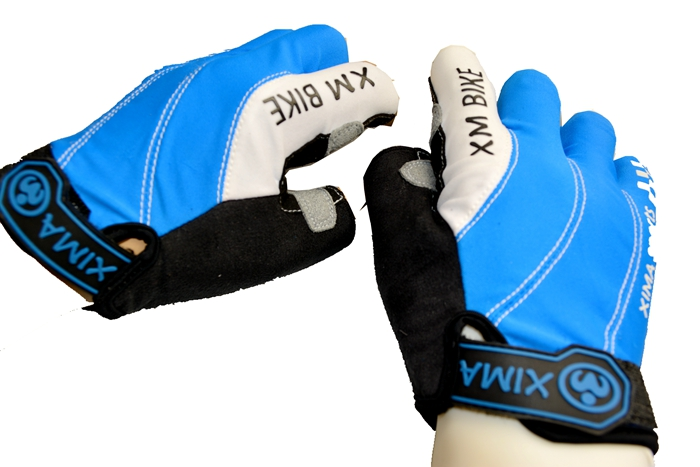 Cycleing Gloves Women