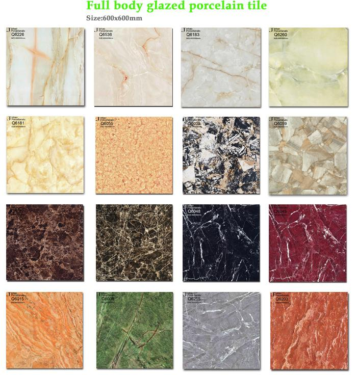 Porcelain floor tile reviews