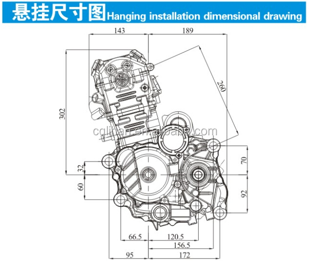 gy6 250cc water cooled engine diagram gy6 cdi wiring