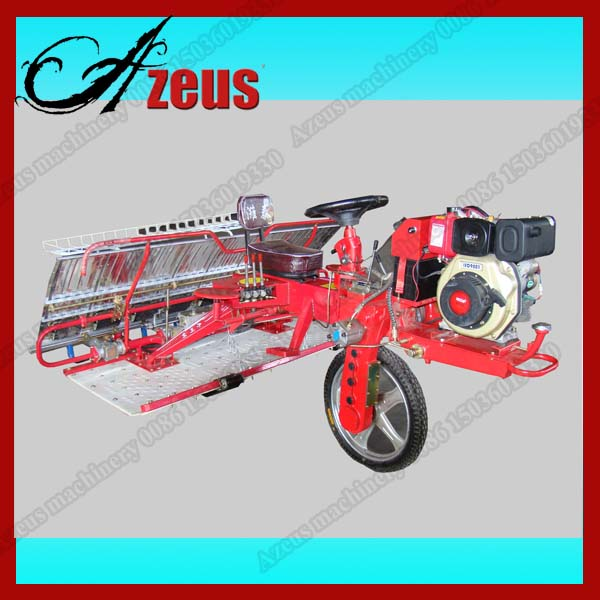 thesis on rice transplanter The market for agricultural robots is developing at a rapid pace,  robotic rice transplanter prototype panasonic tomato-picking robot.