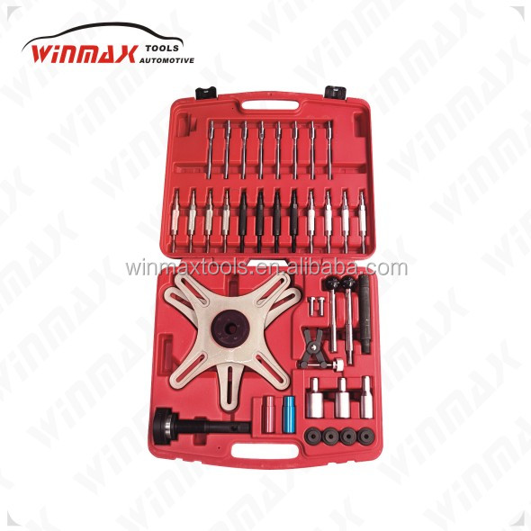 WINMAX SAC Clutch Alignment Tool WT04752