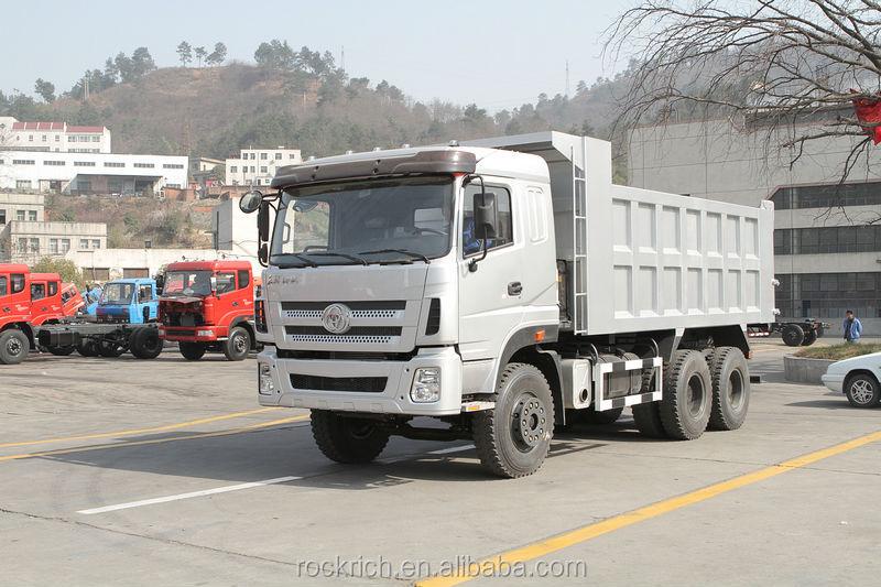 1 Ton Dump Body Manufacturers : Ton euro iii fuel consumption of dump truck buy