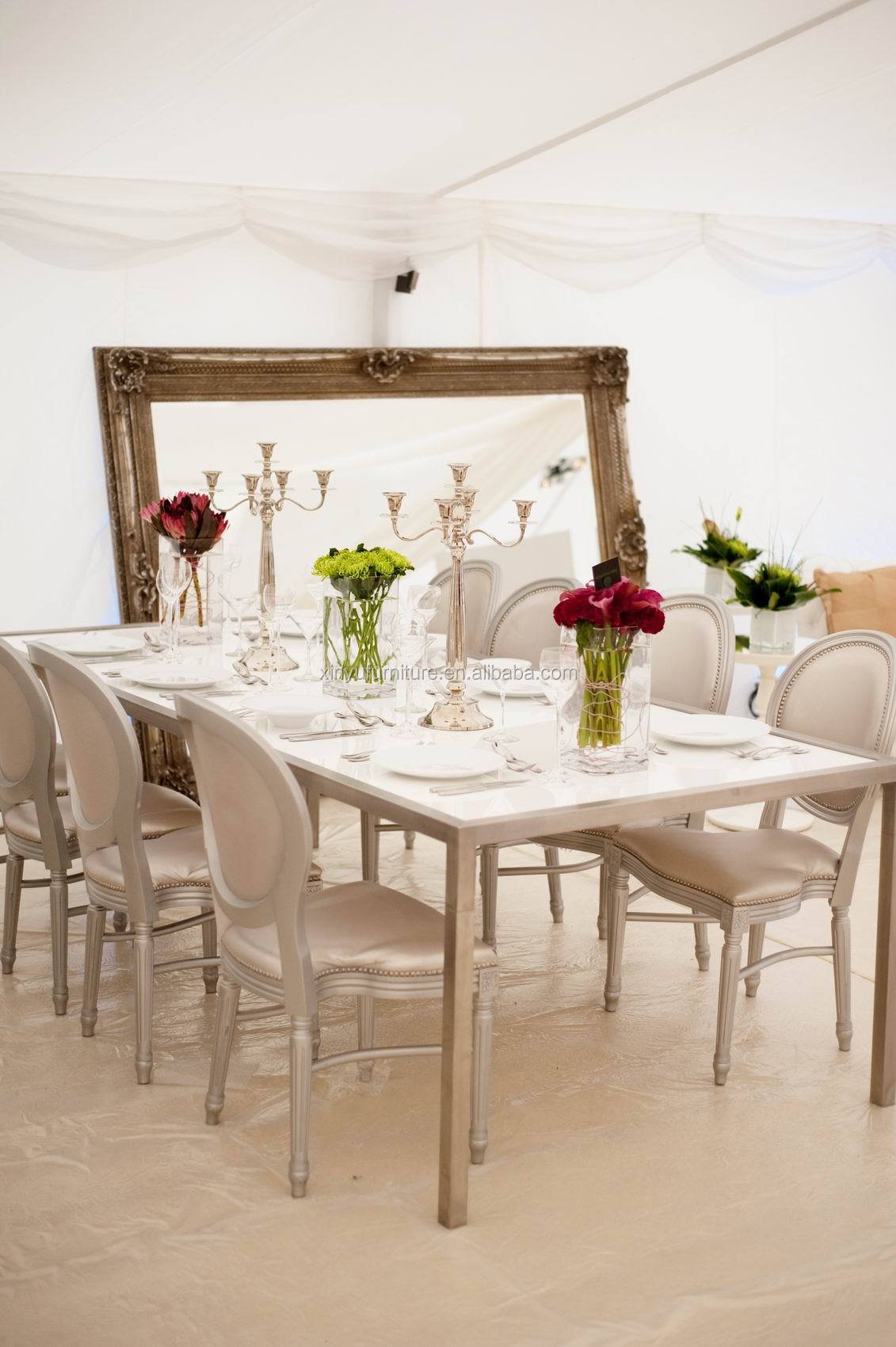 European Style White Dining Table And Chair Set Xy0755  : HT10ieDFLBXXXagOFbXC from www.alibaba.com size 1131 x 1700 jpeg 156kB