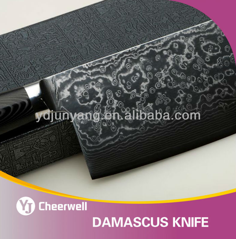 high quality kitchen knife damascus knife buy chef knife high quality chef knife brands good quality kitchen knife sets quality