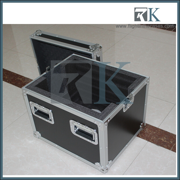 DNP Snaplab DS RX1 DS40 DS80 photo printer case