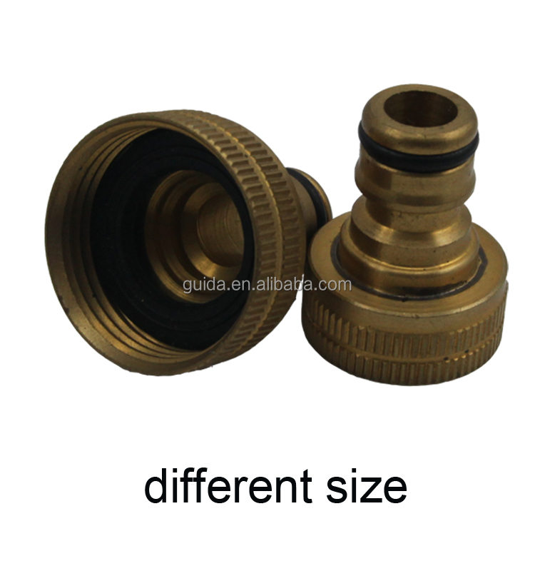 brass fitting/brass half union fitting/brass bathroom fittings.