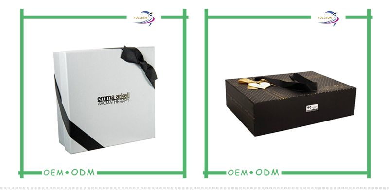 best quality business card box template buy business