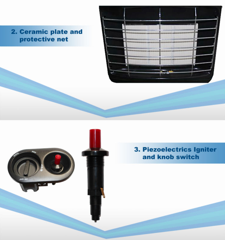heater for living room buy mobile gas heater small room gas heaters