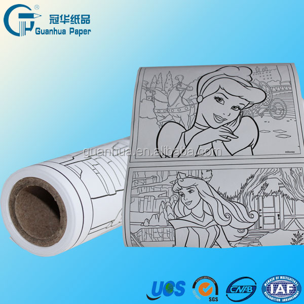 Specialized suppliers watercolor drawing paper buy art for Buy blueprint paper