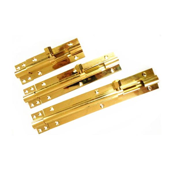 door latch types. china hot sale brass door latch types h