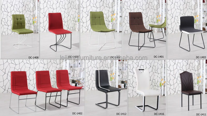 Luxury Clic Home Furniture Effezeta Dining Chairs Pictures Of Table Chair