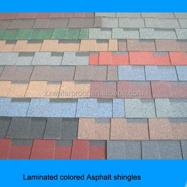 Rolled Asphalt Roofing Products : Asphalt shingle roof buy