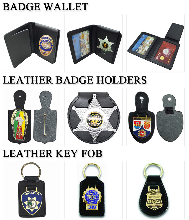 custom high end logo debbosing genuine leather luggage tag