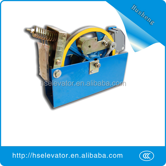 General Elevator spare parts speed limiter