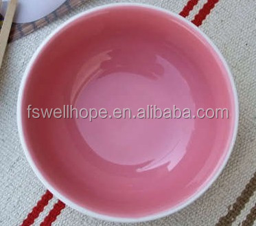 ceramic raw material transparent/opaque/matt frit glass frit glaze