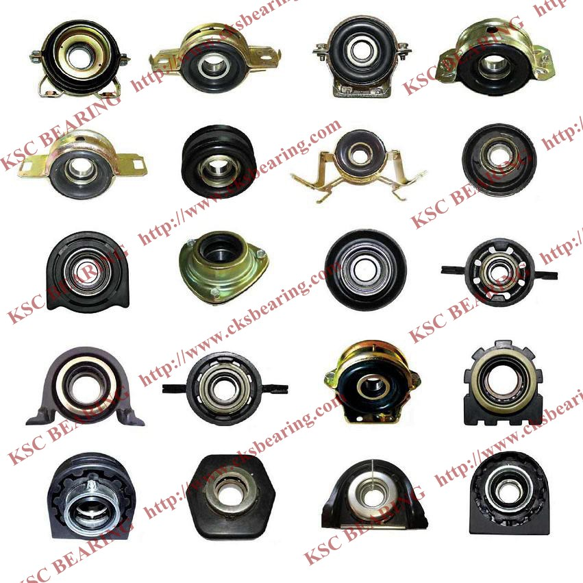 F-803194.TR2U1 double row taper roller wheel bearing for Benz /Volvo