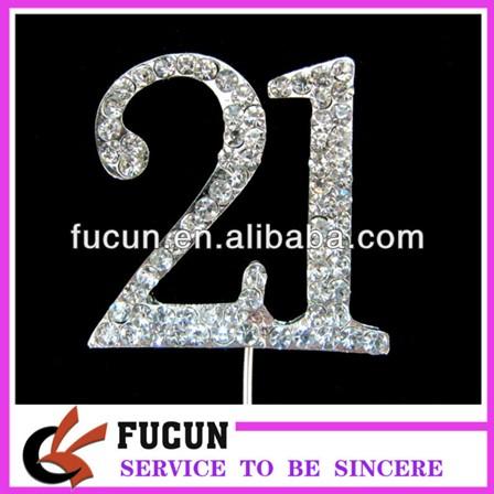 FCRCT060.jpg