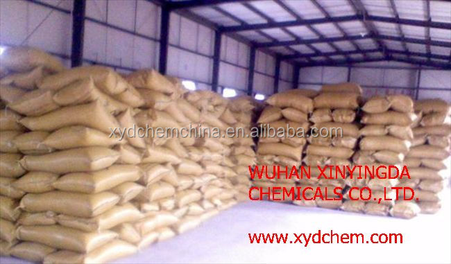 Factory price dark brown powder ammonium lignosulphonate powder for construction/agriculture