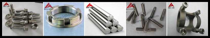 titanium bolts small 2.jpg