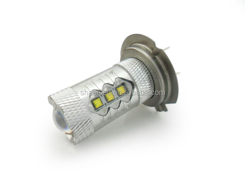 best newest product and high brightness led light/interior car led light