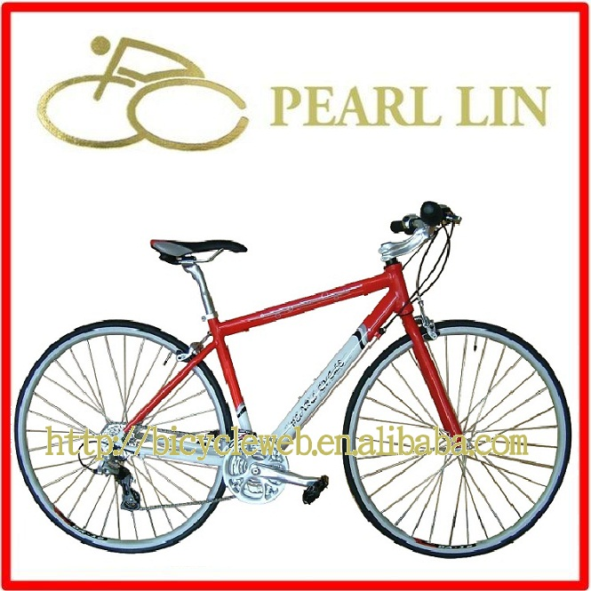 PC-083 Road bike