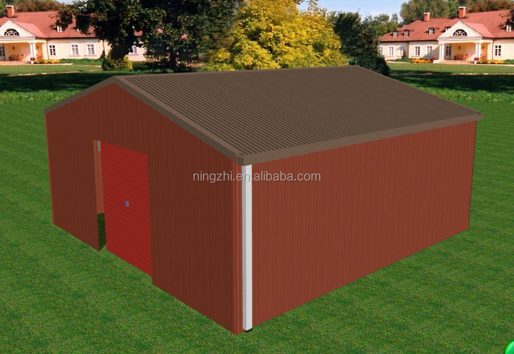 Garages Awnings Buy Garages Awnings Cheap Prefab Garage