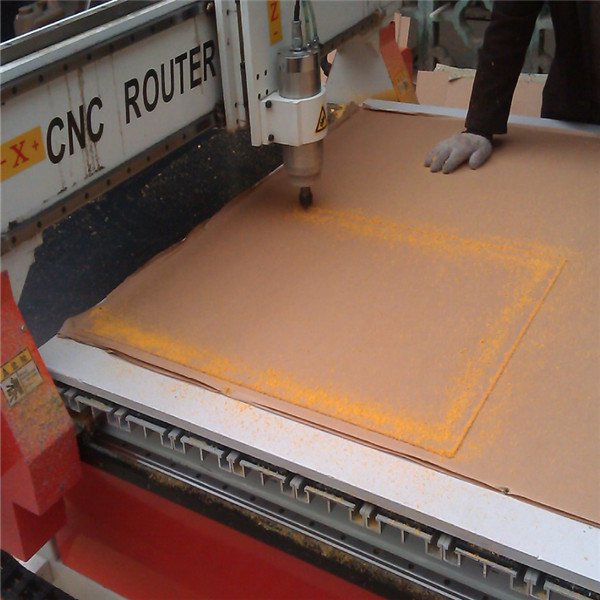 Casting Top Class Acrylic Or Transparent Acrylic Sheets