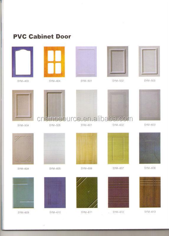 wholesale 2015 hot selling kitchen cabinet door alibaba com