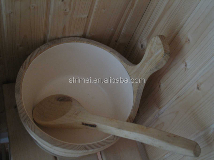 K-7131 Sauna In Philippines Dry Sauna Room Infrared Saunas Wholesale