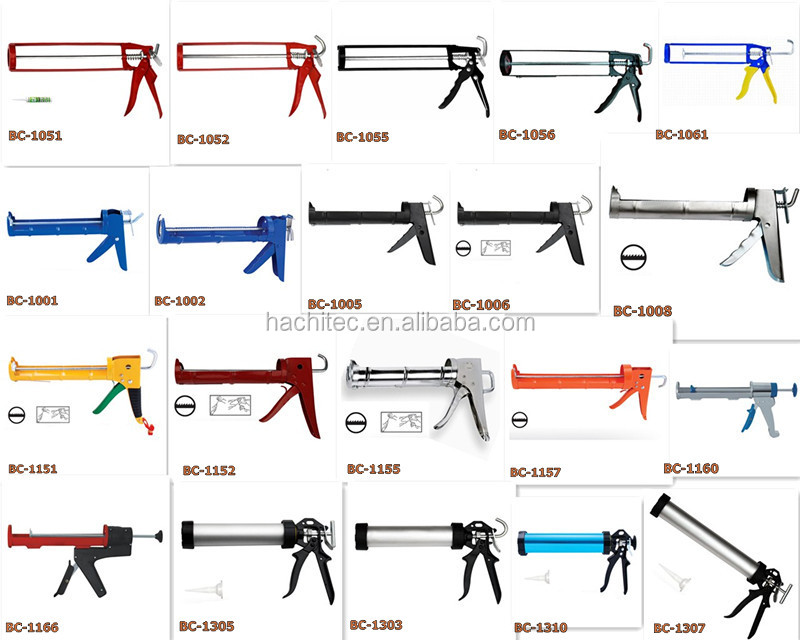 a description of the professional spray gun and its use in the building construction industry Professional quality hvlp paint gun, spray gun information professional hvlp spray guns used in industry, professional woodworking production and quality body shops.