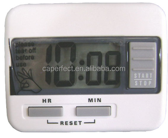 China wholesale countdown kitchen magnetic digital timer