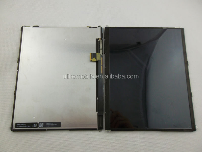 Wholesale New Lcd Display Screen For iPad Air