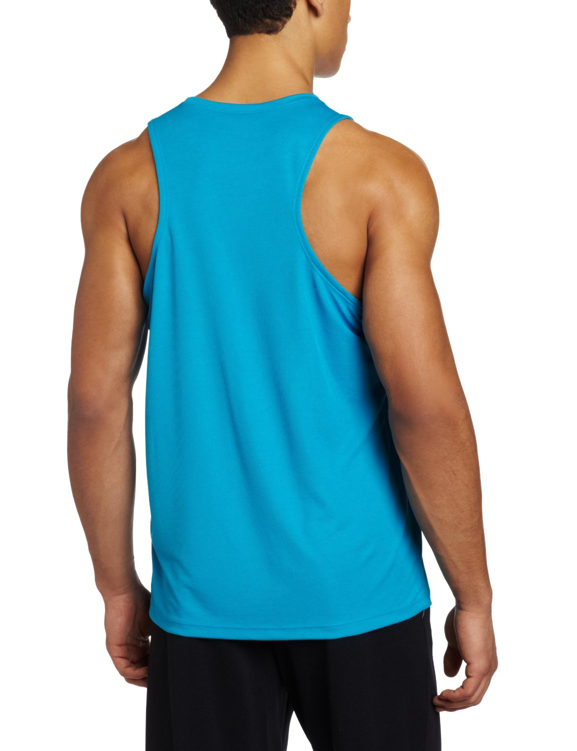 Clothing Shop Online is a one-stop online shop to buy discount mens tank tops. We have cheap mens tank tops for sale in all sizes from some of the biggest brands in the industry.