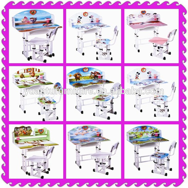 XD-517,Wholesale prices wood kids table chairs for bedroom furniture set