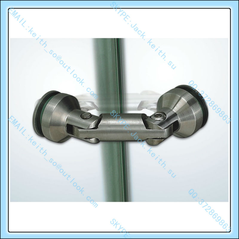 Push To Connect Fittings >> Glass Wall Patch Clamp Fittings Connectors - Buy Glass ...