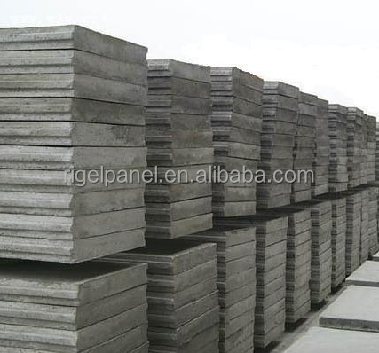 Quick construction and cheap eps board concrete foam block for Concrete foam block construction