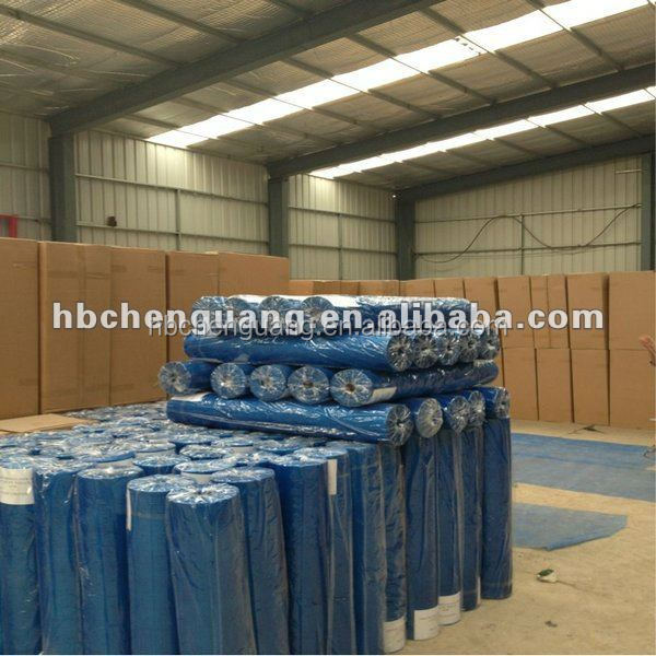 Cheaper Fiberglass Mesh From Chenguang Factory