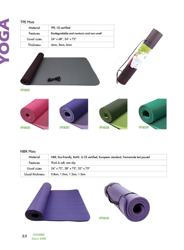 Memory Foam Yoga Mat Eva Buy Memory Foam Yoga Mat Yoga