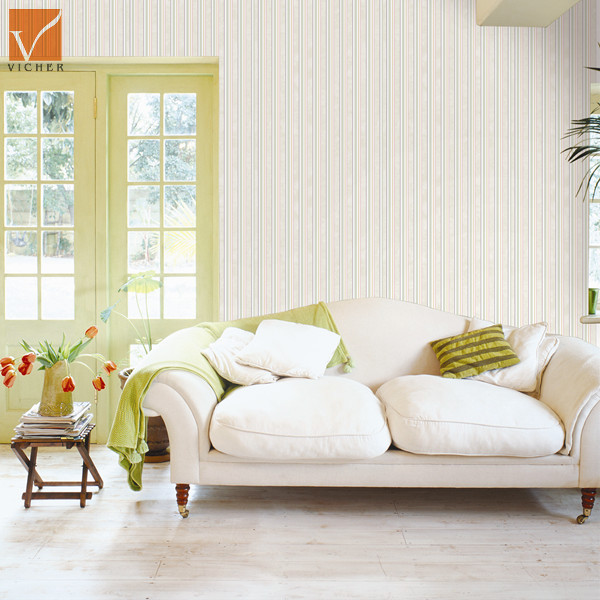 royal home interior design wallpaper for office wallpaper designs ...