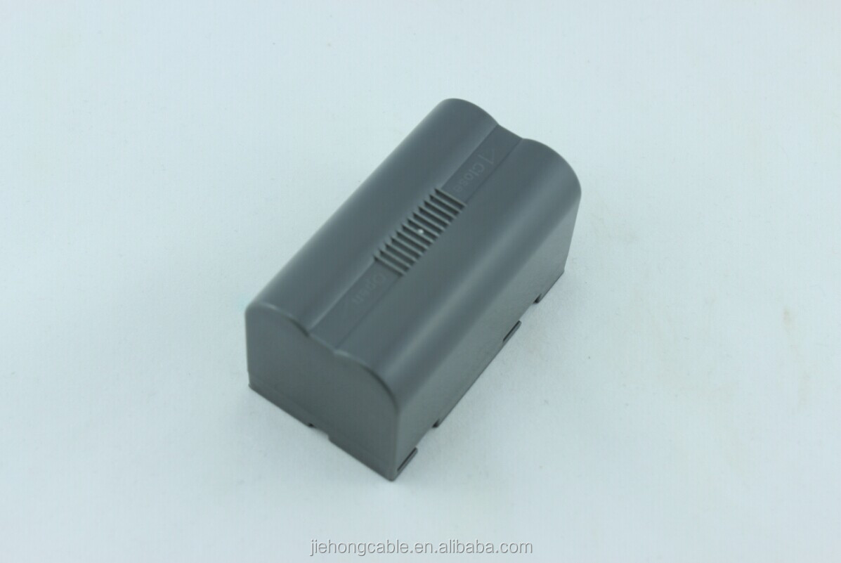 BL-4400 Li battery for Haida V30,F61,V50,F66 GNSS RTK GPS