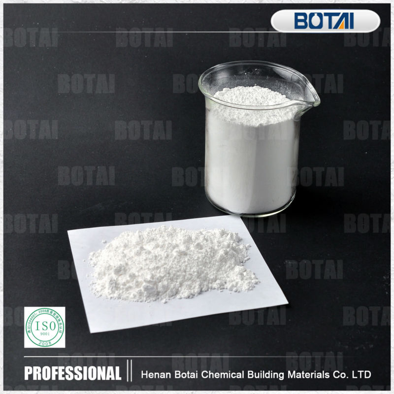 zinc stearate (7)
